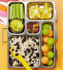 kid lunch 7